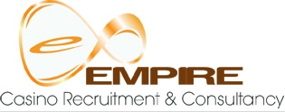 empire-logo2011_3rd_feb_webs