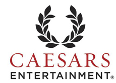 Caesars told $1 billion not enough for Philippines