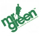 Mr Green approved for launch in Italy