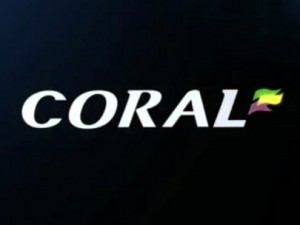 Gala Coral announce improved results