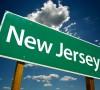 NJ: Governor happy for North based casino