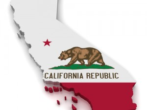 California has new online poker bill
