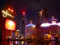 Macau September revenues could fall by 16%