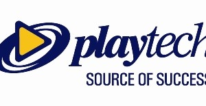 Playtech record strongest ever results