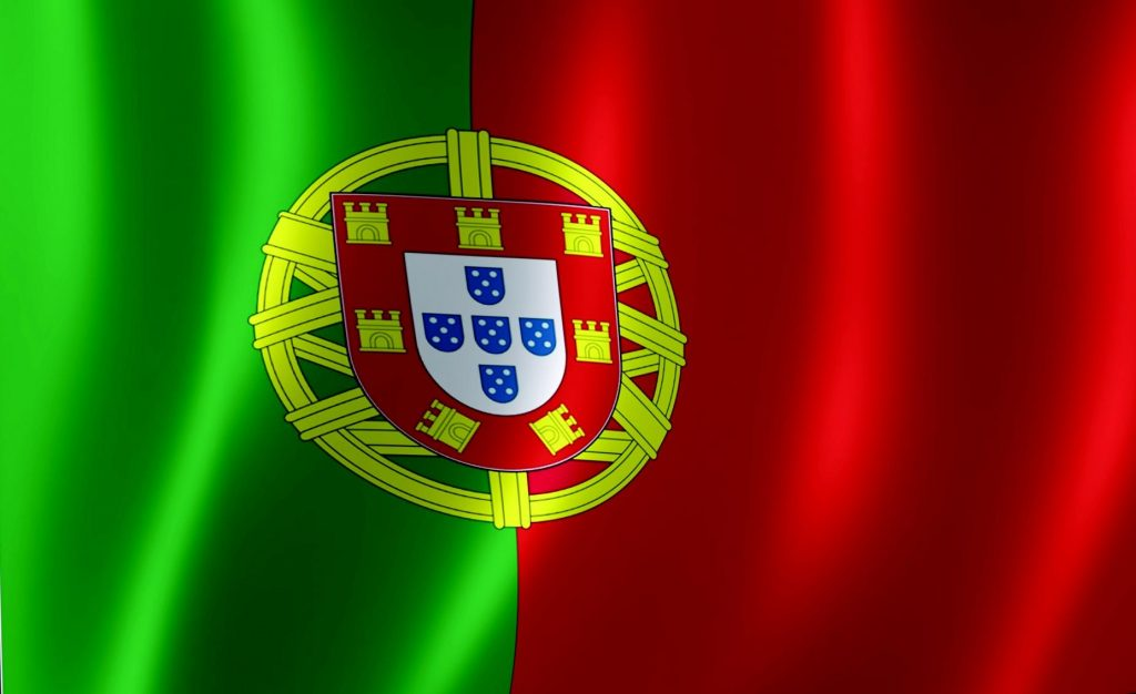 Portuguese gambling port make money gambling online