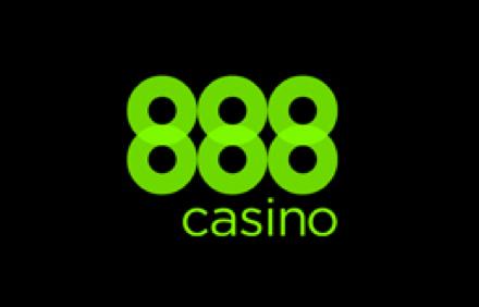 How to remove vip casino casino de juegos online gratis