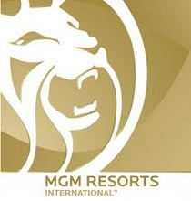 MGM Resorts announce Q3 results
