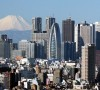 Casino Resort out of Tokyo plans