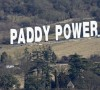 Paddy Power report huge annual rise
