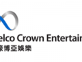 Melco announce H1 results and salary increase