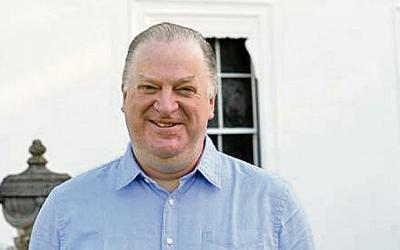 William Hill boss joins Responsible Gambling Trust