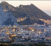 Bet365 moves HQ to Gibraltar