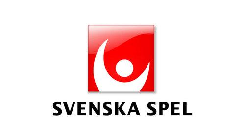 svenka spel