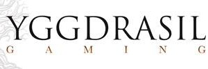 Yggdrasil partners with Casino Room