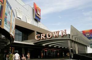 crown casino melbourne1