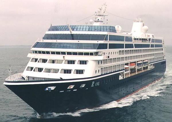 Casino ships gambling boat in michigan city indiana