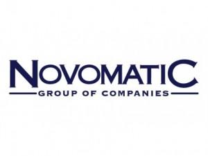Novomatic Americas CEO to leave company