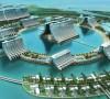 Aquis Great Barrier Reef Resort moves closer