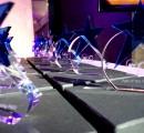 First ever App Awards Winners