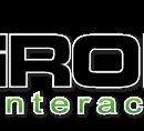 Kiron Interactive Launches Keno with Naga World