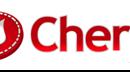 Cherry acquires online casino targeting German-speaking markets