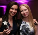 6th Women in Gaming Awards Nominations open
