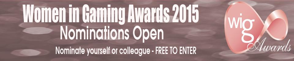 WIG Banner 2015 nominate copy
