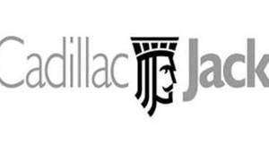 Amaya Gaming sells Cadillac Jack to AGS