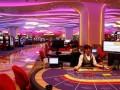 Bloomberry to buy south Korean casino resort