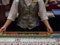 South Korea gambling hit 9 year consecutive rise
