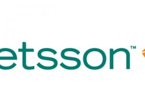 Betsson best ever quarterly results