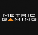 Pololo make agreement with Metric Gaming