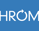 Chroma appoint Andrew McIver