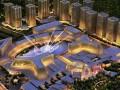 Okada's casino resort in Manila fined for delays