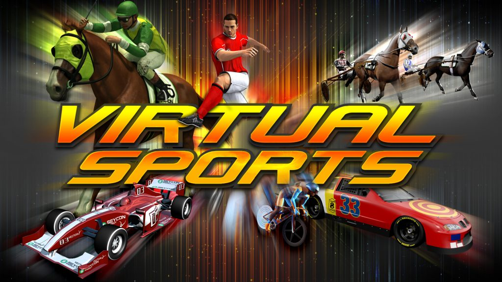 Microgaming Quickfire Signs New Developer Kiron Interactive