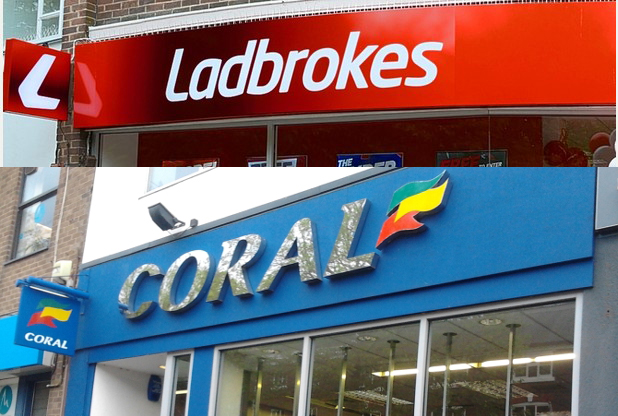 Lee drabwell ladbrokes betting and gaming ltd spread betting sports uk streaming
