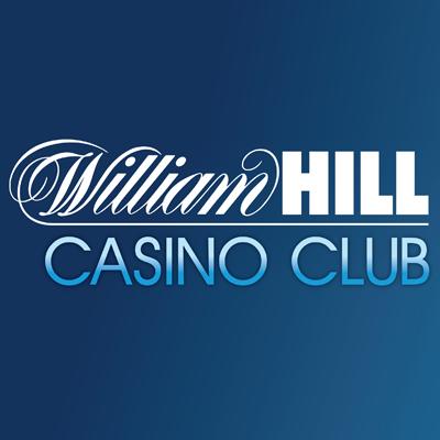 Уильям хилл казино клуб скачать бесплатно автоматы игровые