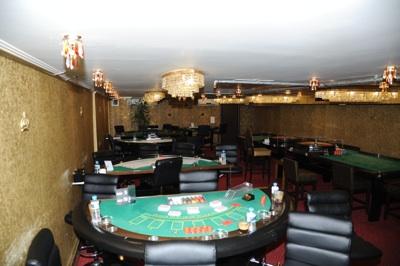 Casino illegal grand casino хельсинки