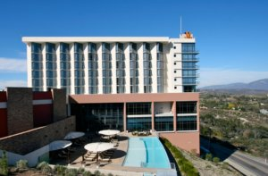 Hotels Near Valley View Amazing Img With