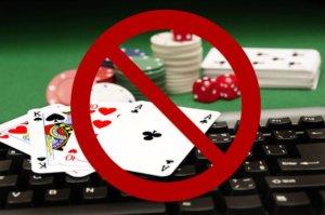 Mass gambling bust fun roulette game online