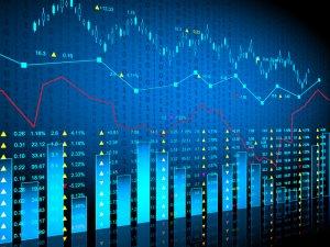 Analytics in sports betting hplay csgo team betting