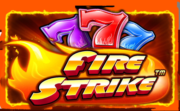 Resultado de imagen para PRAGMATIC PLAY UNVEILS LATEST HIT FIRE STRIKE