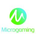 mrgreenweb